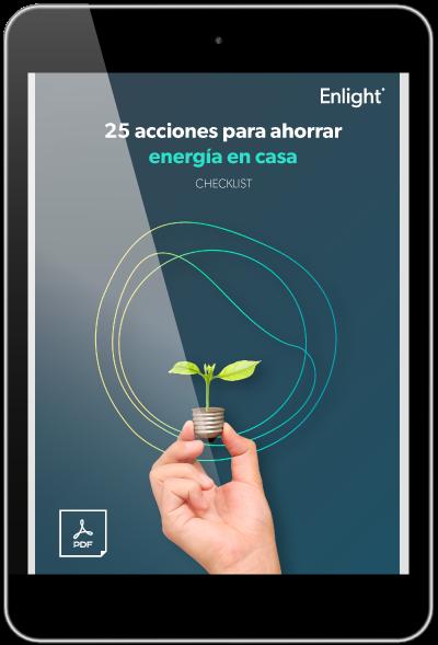 Checklist 25-acciones